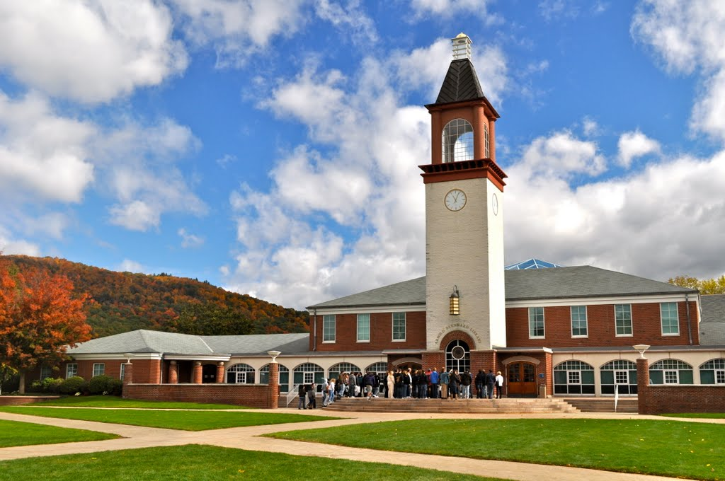 Quinnipiac-University-Master-of-Business-Administration-in-Healthcare-Management