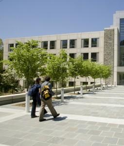 Duke University MBA Health Sector Management Program