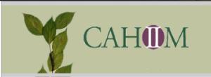 CAHIIM