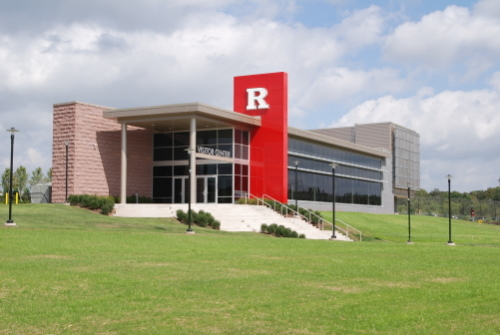 rutgers-university-new-jersey-master-of-public-health