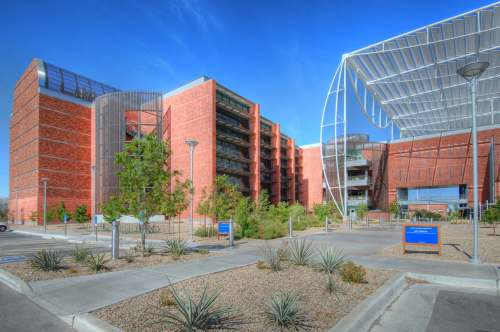 university-of-arizona-master-of-public-health