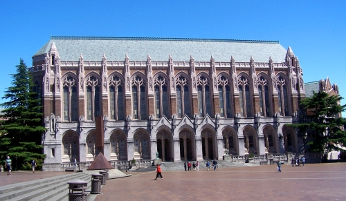 university-of-washington-masters-in-public-health