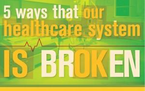 healthcare-system-broken