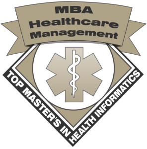 masters-health-informatics-badge