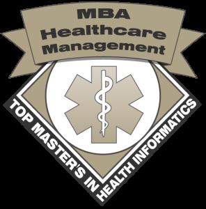 masters-health-informatics-badge