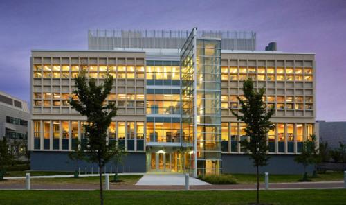 the-ohio-state-university-master-degrees-in-biomedical-informatics