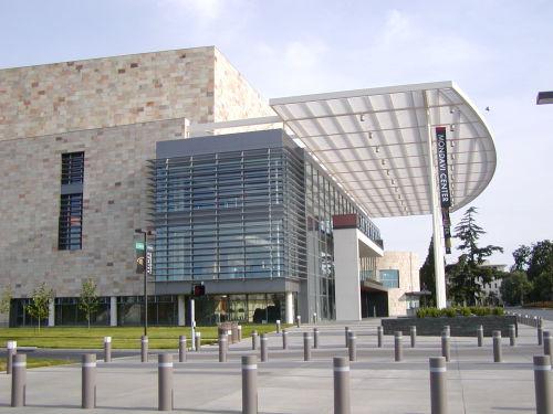 university-of-california-davis-health-informatics-masters-degree