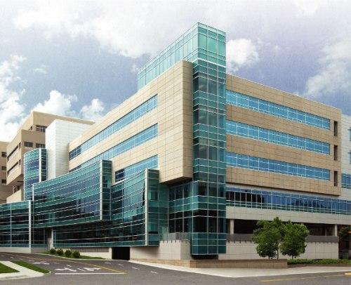 university-of-kansas-medical-center-master-of-science-in-biomedical-informatics