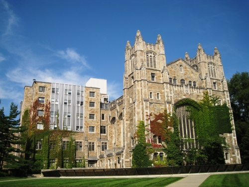 university-of-michigan-master-of-health-informatics