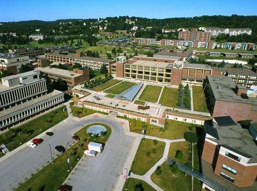 university-of-minnesota-master-of-health-informatics-program