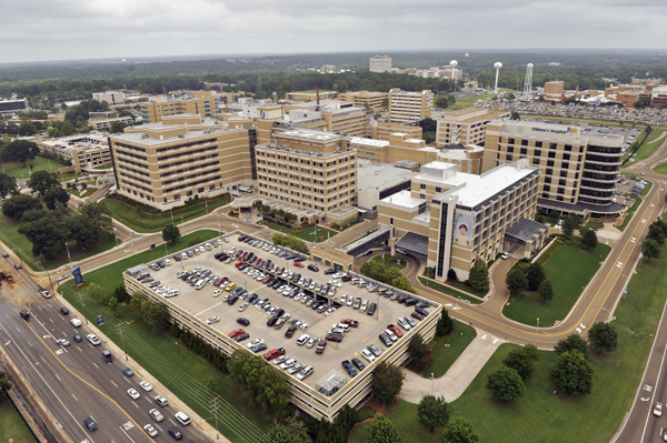 university-of-mississippi-medical-center-Master-of-Health-Informatics-and-Information-Management-MHIIM