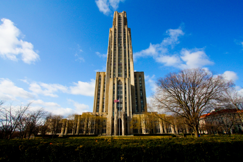 university-of-pittsburgh-master-of-science-in-health-information-systems-ms-his