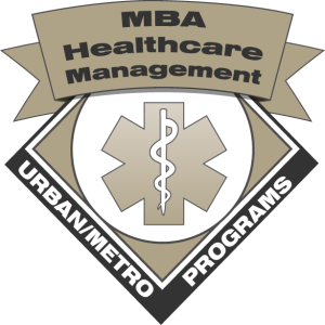 MBA Healthcare Management - Urban Metro Programs