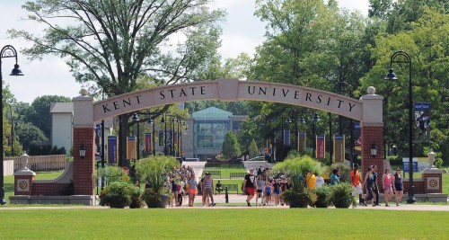Kent-State-University-Executive-MBA-for-Healthcare-Professionals