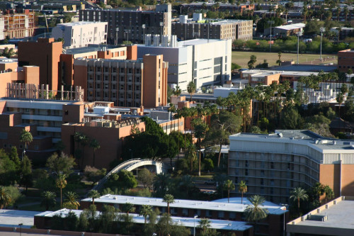arizona-state-university-full-time-mba-with-healthcare-management-concentration