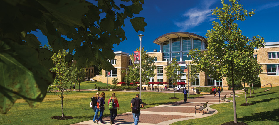 arkansas-state-university-mba-with-healthcare-administration-concentration