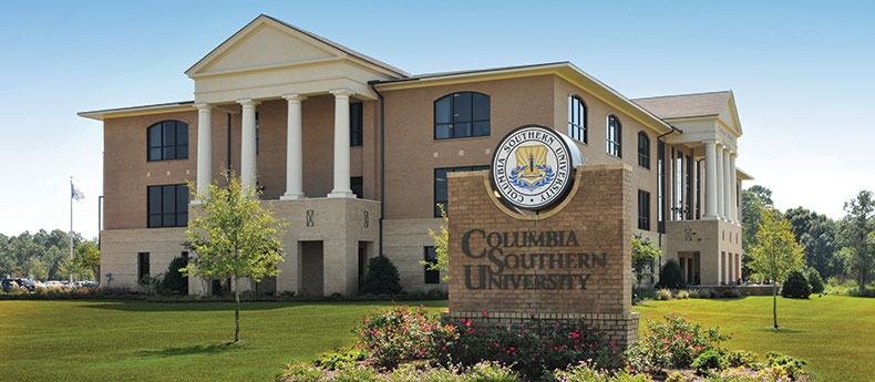 columbia-southern-university-online-mba-in-healthcare-management
