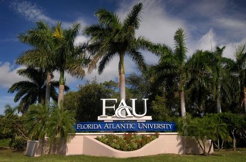 florida-atlantic-university-flexible-mba-health-administration