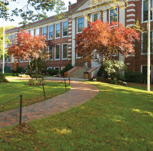 framingham-state-university-mba-with-concentration-in-healthcare-management