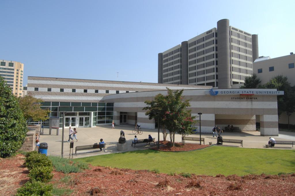 georgia-state-university-dual-mba-mha-program