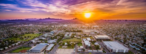 grand-canyon-university-online-mba-with-emphasis-in-health-systems-management