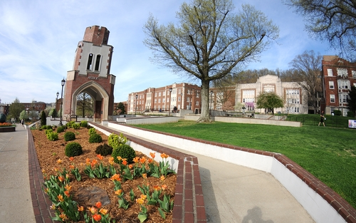 morehead-state-university-mba-with-health-systems-management-track