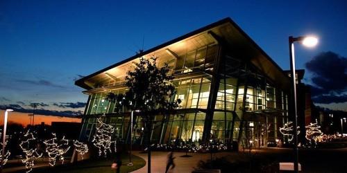 university-of-akron-health-care-management-mba