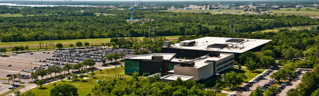 university-of-houston-clear-lake-master-of-business-administrationmaster-of-healthcare-administration