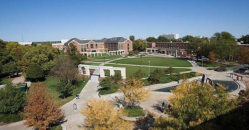 university-of-nebraska-at-omaha-mba-in-health-care-management