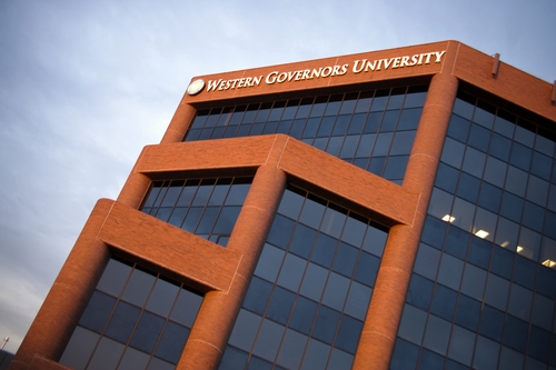western-governors-university-online-mba-healthcare-management