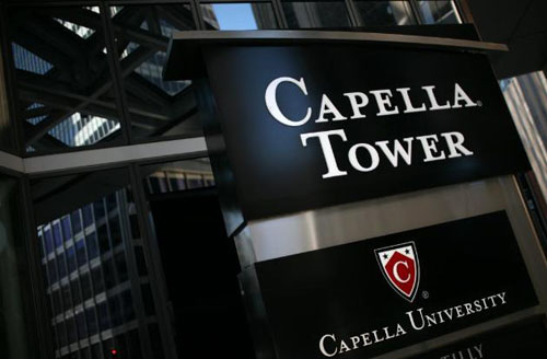 capella-university-online-bachelor-of-science-in-information-technology-health-information-technology