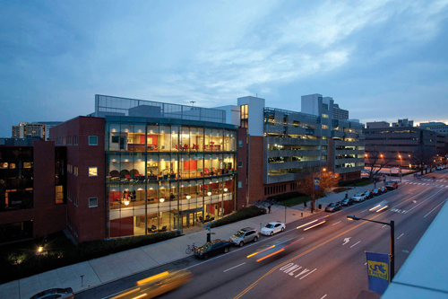 Drexel University - Best Online MBA in Healthcare Management