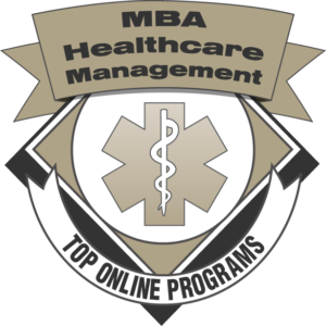 Healthcare Administration popular majors