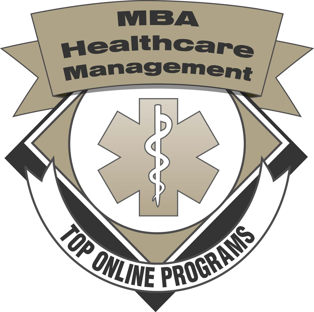 Top 50 Best Online Mba In Healthcare Management Degree. Car And Driver Ford Fusion Testing Dsl Speed. Medical Electronic Billing Software. Windows Home Server Replacement. Car Insurance Compare The Market. 2012 Lexus Ls 460 Review Locksmith Tamarac Fl. Sound Engineering Salary Whats An Ira Account. Online Excel Vba Training E Renters Insurance. Sustainability In Business Animated Star Gif